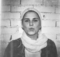 Portret użytkownika a.oleszkiewicz