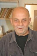 Portret użytkownika j.rydlewski